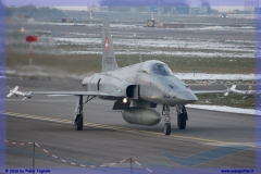 2016-Payerne-WEF-F18-F5-Hornet-Tiger-083