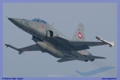 2016-Payerne-WEF-F18-F5-Hornet-Tiger-089