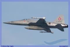 2016-Payerne-WEF-F18-F5-Hornet-Tiger-090