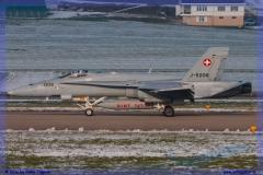 2016-Payerne-WEF-F18-F5-Hornet-Tiger-092