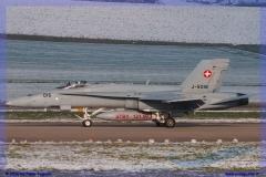 2016-Payerne-WEF-F18-F5-Hornet-Tiger-094