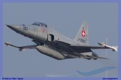 2016-Payerne-WEF-F18-F5-Hornet-Tiger-103