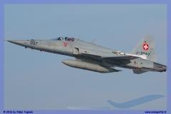 2016-Payerne-WEF-F18-F5-Hornet-Tiger-104