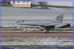 2016-Payerne-WEF-F18-F5-Hornet-Tiger-105
