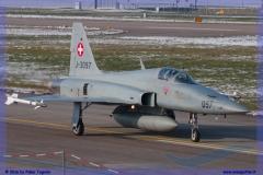 2016-Payerne-WEF-F18-F5-Hornet-Tiger-108
