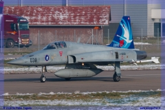 2016-Payerne-WEF-F18-F5-Hornet-Tiger-113