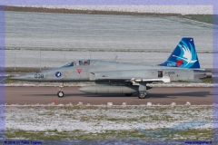 2016-Payerne-WEF-F18-F5-Hornet-Tiger-114