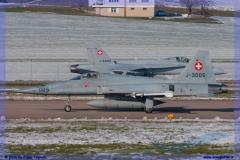 2016-Payerne-WEF-F18-F5-Hornet-Tiger-119