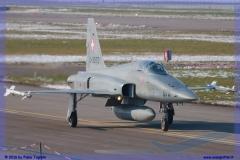 2016-Payerne-WEF-F18-F5-Hornet-Tiger-123