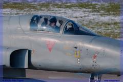 2016-Payerne-WEF-F18-F5-Hornet-Tiger-124