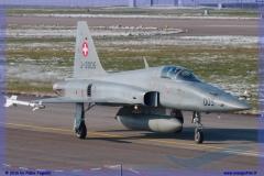 2016-Payerne-WEF-F18-F5-Hornet-Tiger-127