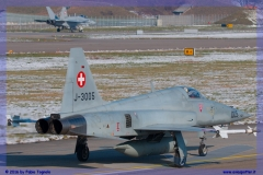2016-Payerne-WEF-F18-F5-Hornet-Tiger-129