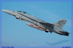 2016-Payerne-WEF-F18-F5-Hornet-Tiger-132