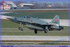 2016-Payerne-WEF-F18-F5-Hornet-Tiger-134