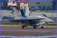2016-Payerne-WEF-F18-F5-Hornet-Tiger-135