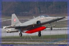 2016-Payerne-WEF-F18-F5-Hornet-Tiger-136