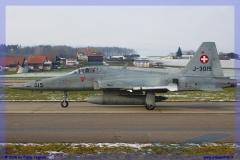 2016-Payerne-WEF-F18-F5-Hornet-Tiger-157