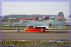 2016-Payerne-WEF-F18-F5-Hornet-Tiger-158