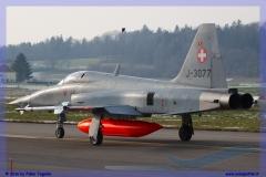 2016-Payerne-WEF-F18-F5-Hornet-Tiger-159