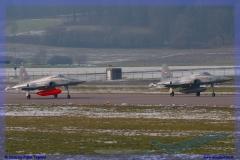 2016-Payerne-WEF-F18-F5-Hornet-Tiger-160