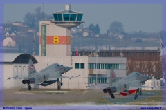 2016-Payerne-WEF-F18-F5-Hornet-Tiger-161