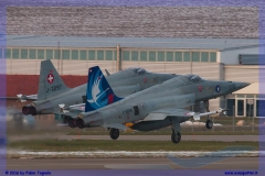 2016-Payerne-WEF-F18-F5-Hornet-Tiger-172
