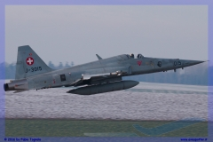 2016-Payerne-WEF-F18-F5-Hornet-Tiger-178