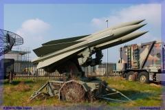 2016-luftwaffe-museum-berlin-028