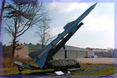2016-luftwaffe-museum-berlin-030