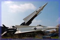 2016-luftwaffe-museum-berlin-031