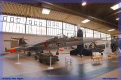 2016-luftwaffe-museum-berlin-034