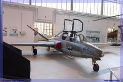 2016-luftwaffe-museum-berlin-035