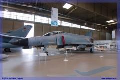 2016-luftwaffe-museum-berlin-036