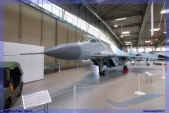 2016-luftwaffe-museum-berlin-041