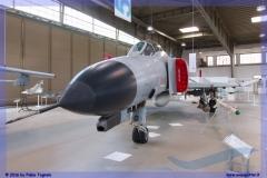 2016-luftwaffe-museum-berlin-044