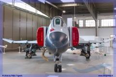 2016-luftwaffe-museum-berlin-045