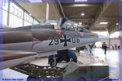 2016-luftwaffe-museum-berlin-046