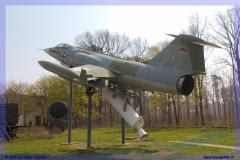 2016-luftwaffe-museum-berlin-062