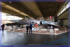 2016-luftwaffe-museum-berlin-065