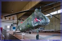 2016-luftwaffe-museum-berlin-066