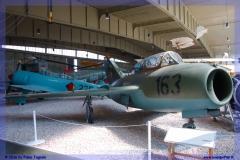 2016-luftwaffe-museum-berlin-067