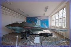 2016-luftwaffe-museum-berlin-068