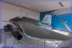 2016-luftwaffe-museum-berlin-070
