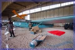 2016-luftwaffe-museum-berlin-073