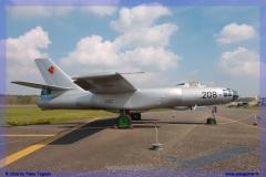 2016-luftwaffe-museum-berlin-083