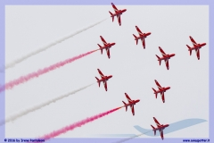 2016-fairford-tattoo-f35-f22-ef2000-frecce-red-arrows-022