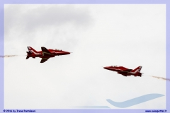 2016-fairford-tattoo-f35-f22-ef2000-frecce-red-arrows-059