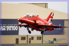 2016-fairford-tattoo-f35-f22-ef2000-frecce-red-arrows-089