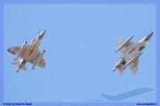 2016-decimomannu-a-4-discovery-air-001