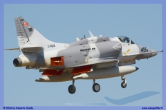2016-decimomannu-a-4-discovery-air-006